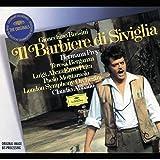 """Rossini : Il barbiere di Siviglia (""""Le Barbier de Séville"""")"""