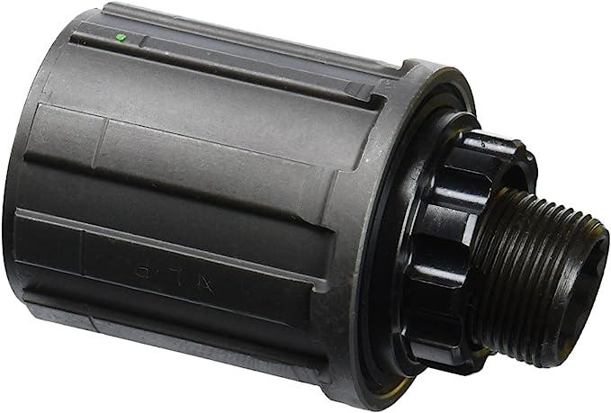 SRAM X9// Rise 40// X7 Rear Hub Freehub Body For 10mm Axle With Tool