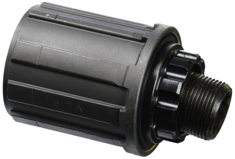 Sram Free Body Kit For Mth 406 Hub Grey Sports Car Amp Wiring Halfords Mtb Wheels 112015023100 506