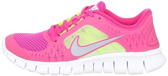 Nike Nightgazer Laufschuhe Herren SchwarzWeiß Fitness