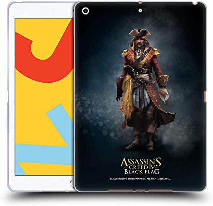 Amazon Com Head Case Designs Officially Licensed Assassin S Creed