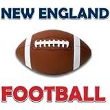 New England Football News (Kindle Tablet Edition)