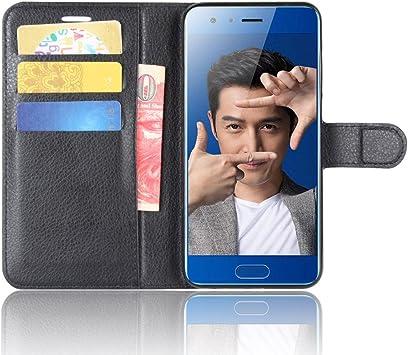 OFU? Para Huawei Honor 9 5.2