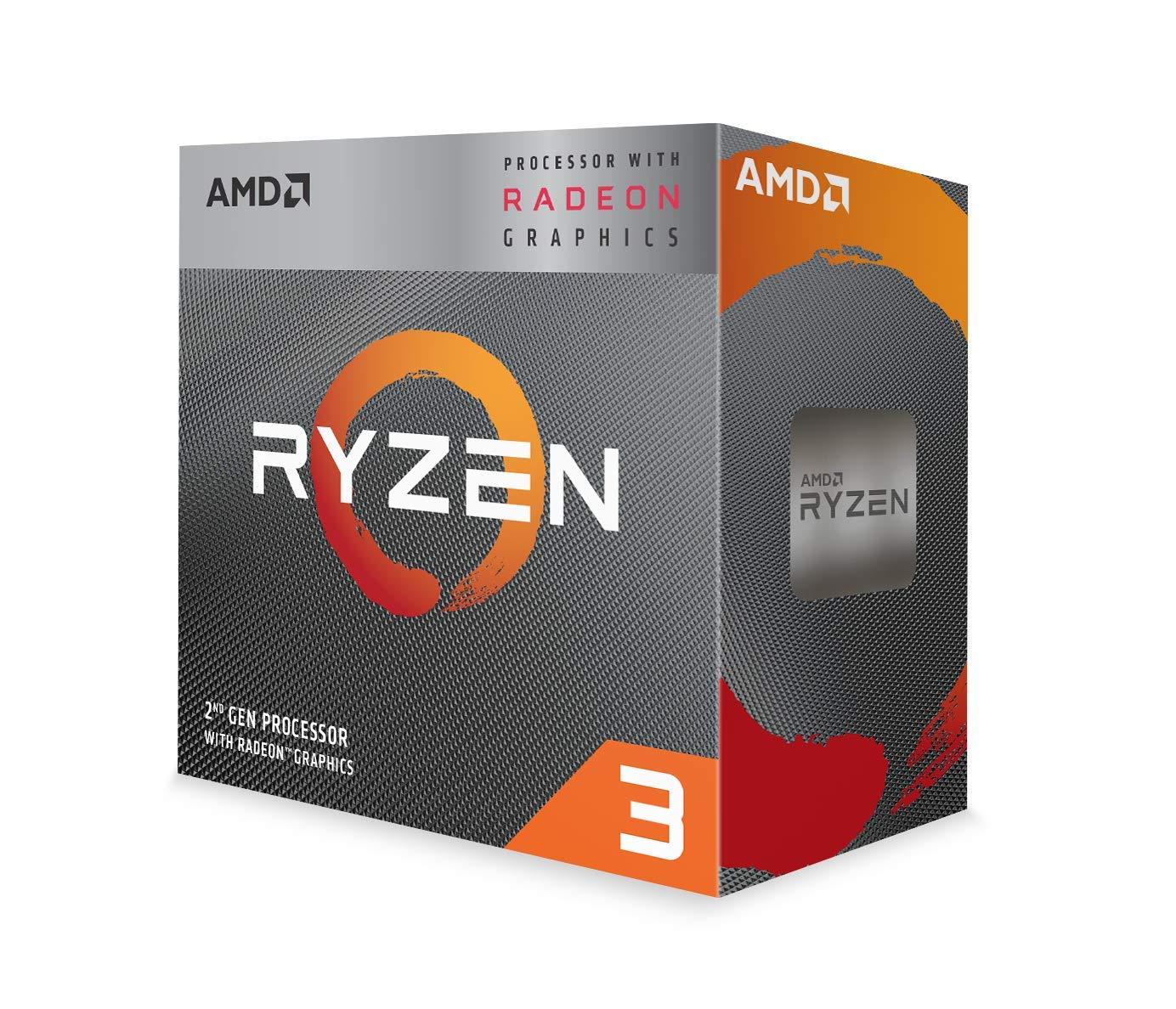 [Best] Gaming PC Build Under ₹30,000 in India [Apr. 2021] 3