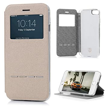 kasos coque iphone 8