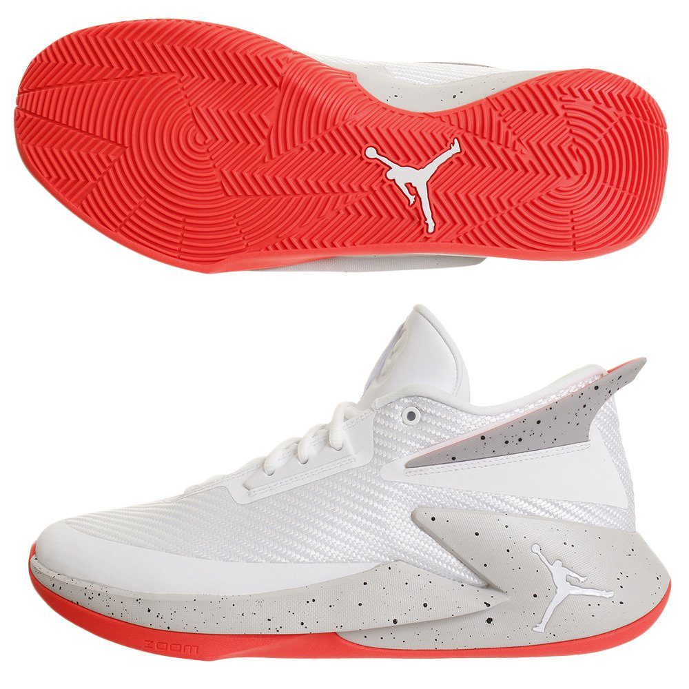 5f282a5bce5807 Nike Jordan Men s Fly Lockdown PFX