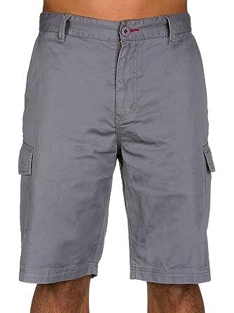 79055e552c Shorts Men Alpinestars Delta Cargo Shorts: Amazon.co.uk: Clothing