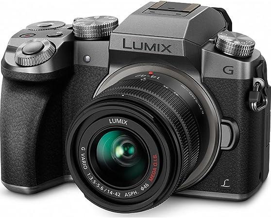 Panasonic E12PNDMCG7KS product image 10
