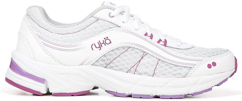 dfdbe8334f209 Ryka Women's Impulse Walking Shoe