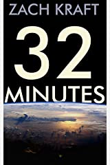 32 Minutes Kindle Edition