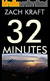 32 Minutes