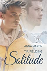 Solitude Kindle Edition