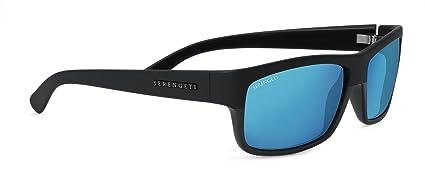 596b6d8301 Amazon.com  Serengeti Martino Sunglasses  Sports   Outdoors