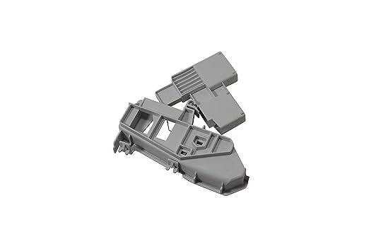 Siemens Kühlschrank Reparatur : Siemens kühlschrank reparaturservice siemens herd reparaturdienst