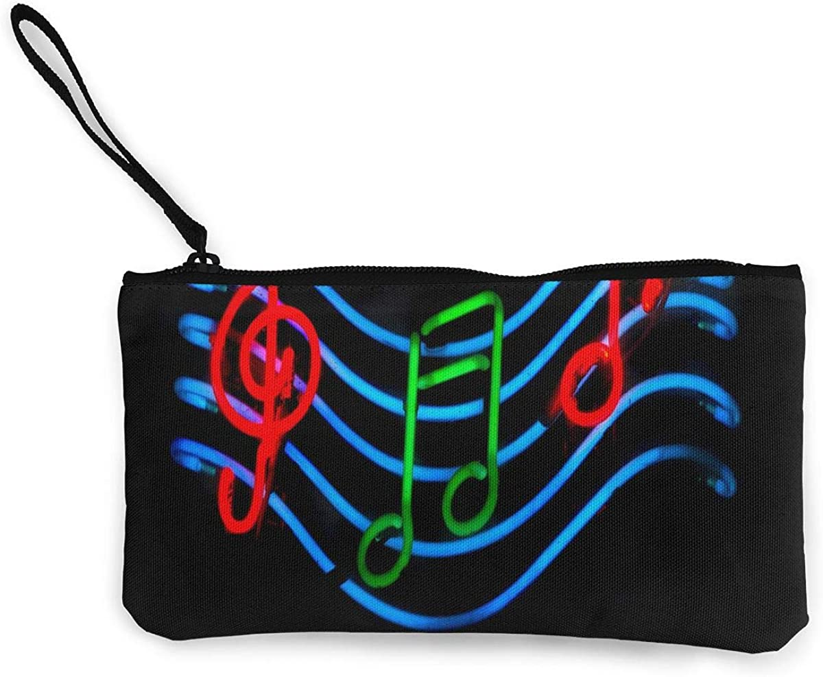 Coin Purse Music Picture...