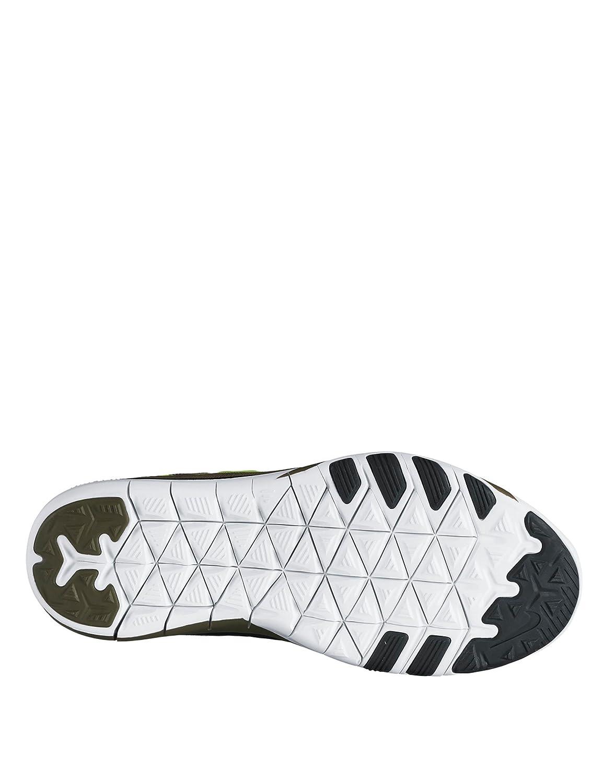 homme / femme de 6 nike  's free tr 6 de kaki de nouvelles variétés sont des chaussures antidérapantes vw26694 lancé d'excellents résultats ad769b
