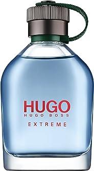Hugo Boss Extreme, Perfume para Hombres, 100 ml
