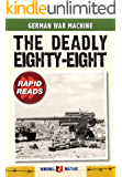 The Deadly Eighty-Eight (Rapid Reads)
