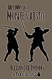 The Count of Monte Cristo (Xist Classics) (English Edition)