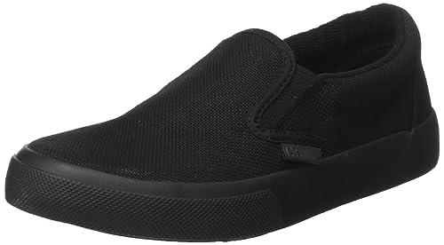 Superga 2311-Cotu, Mocasines Unisex Adulto, Negro (Total Black 997), 35 EU: Amazon.es: Zapatos y complementos