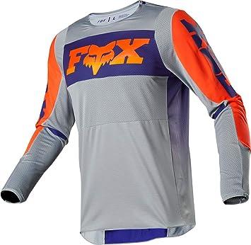 2020 Fox Racing 360 Haiz Jersey-L
