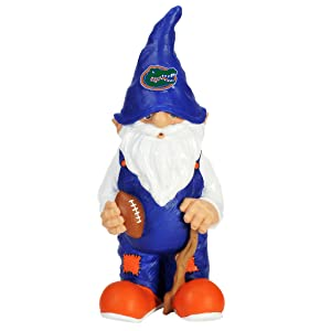 NCAA Team Gnome