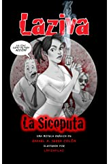 Laziva: La Sicoputa (Spanish Edition) Kindle Edition