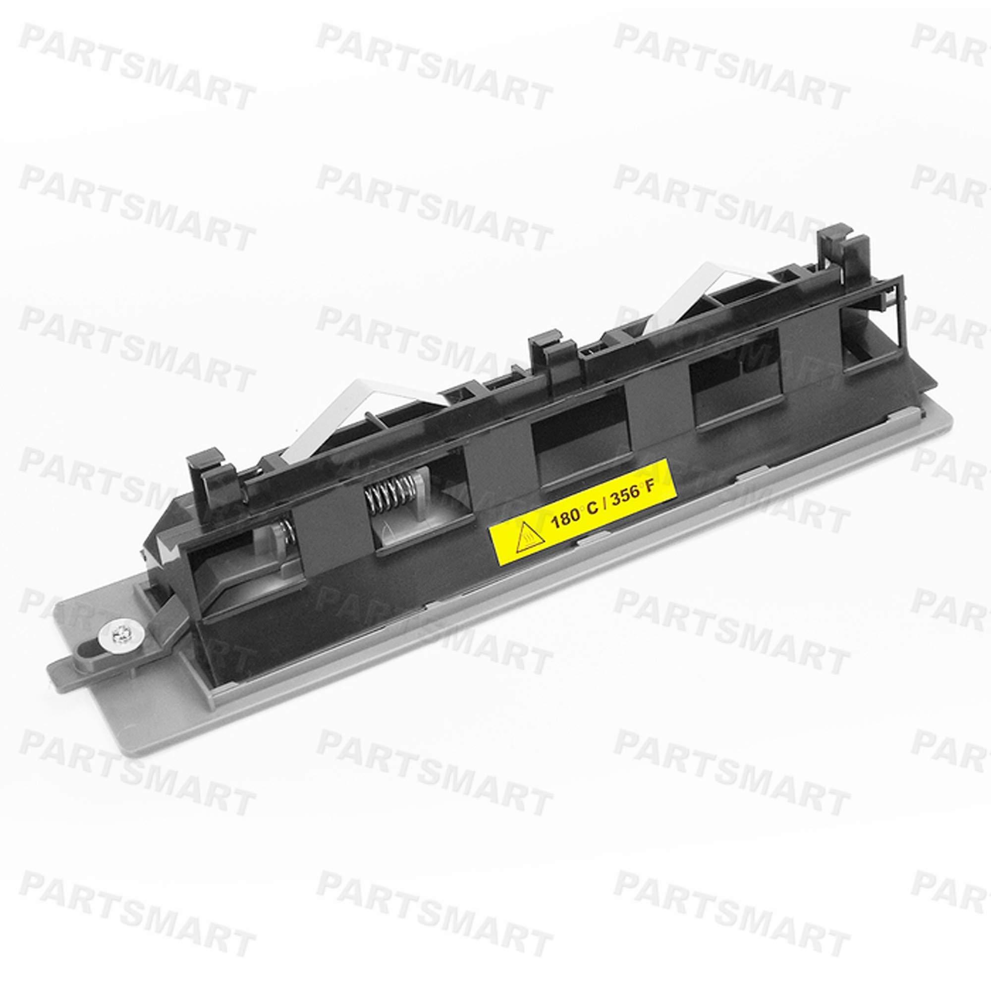 40X4417 / 41X4417 Fuser Wiper Cover for Lexmark T650, T652, T654, T656, TS654, TS656, X651, X652, X654, X656, X658, XS651, XS654, XS658