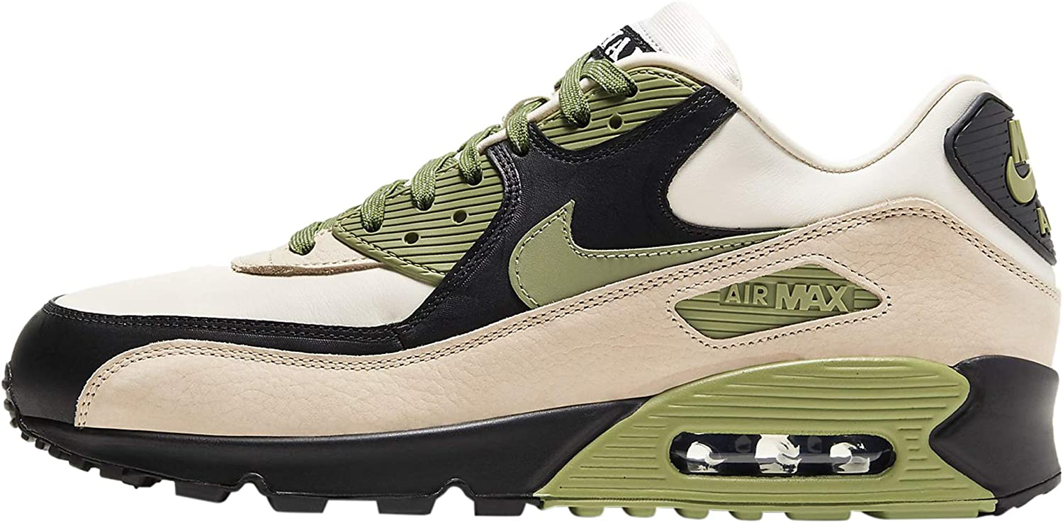air max 90 uomo essential beige