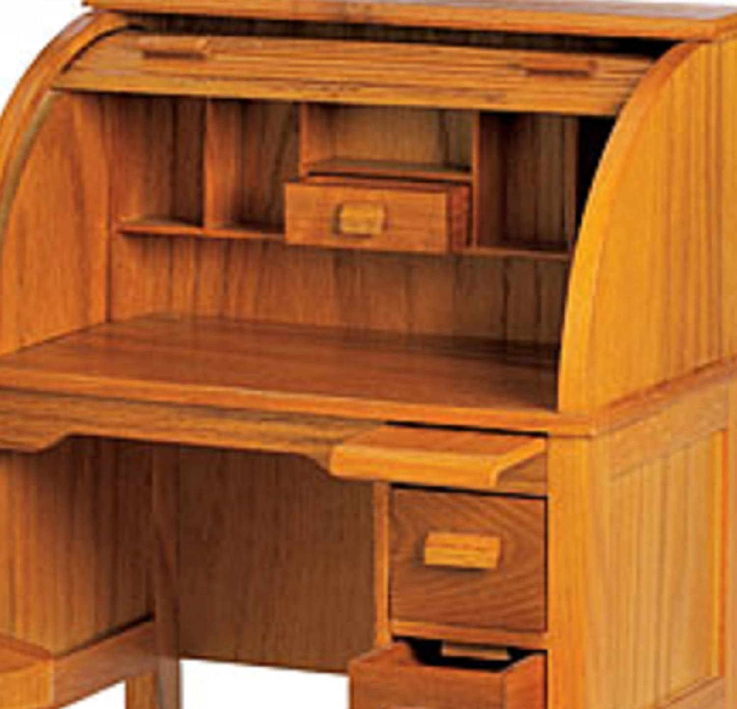 Amazon American Girl Kit s Wooden School Desk and Chair Toys