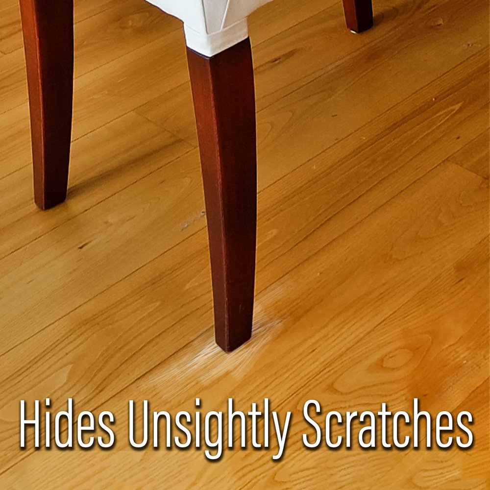 Removing Fine Scratches From Wood Floors Carpet Vidalondon
