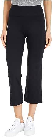 Skechers Women's Walk Go Flex High Waisted Crop Pant