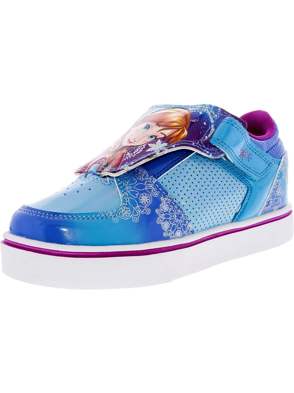 Heelys Girls Twister X2 Ankle-High Skateboarding Shoe Heelys Girl/'s Twister X2 Ankle-High Skateboarding Shoe