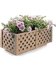 T4U Garden Box Parent