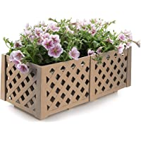 Amazon Best Sellers: Best Raised Garden Kits