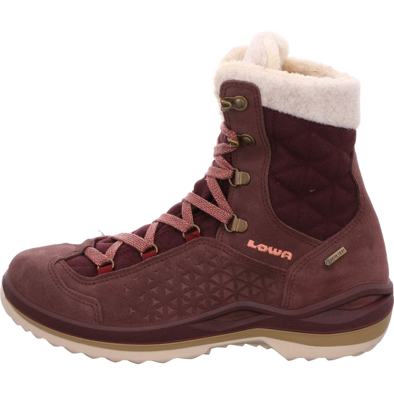 Lowa Damen calceta ii GTX Schuhe