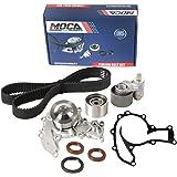 Gasoline Fuel Pump Assembly For 98-03 Isuzu Rodeo Axiom 98-02 Honda Passport