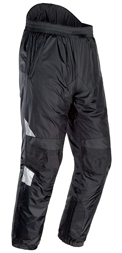 super cheap compares to coupon codes best selection of 2019 Tour Master Sentinel Rain Pants - 4X-Large/Black