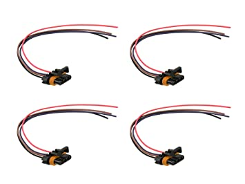 Ls1 Ignition Wiring Harness - Wiring Diagram General