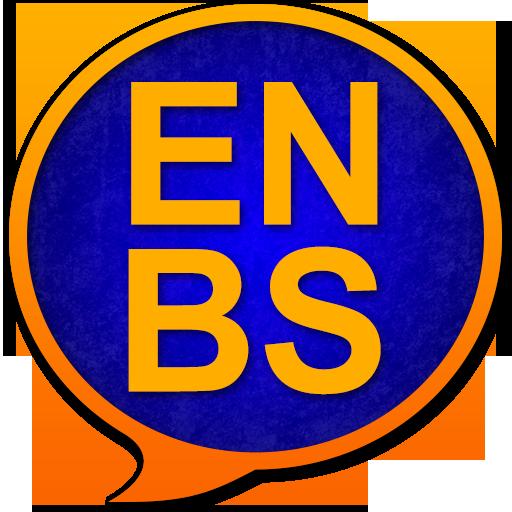 Bosnian English Dictionary