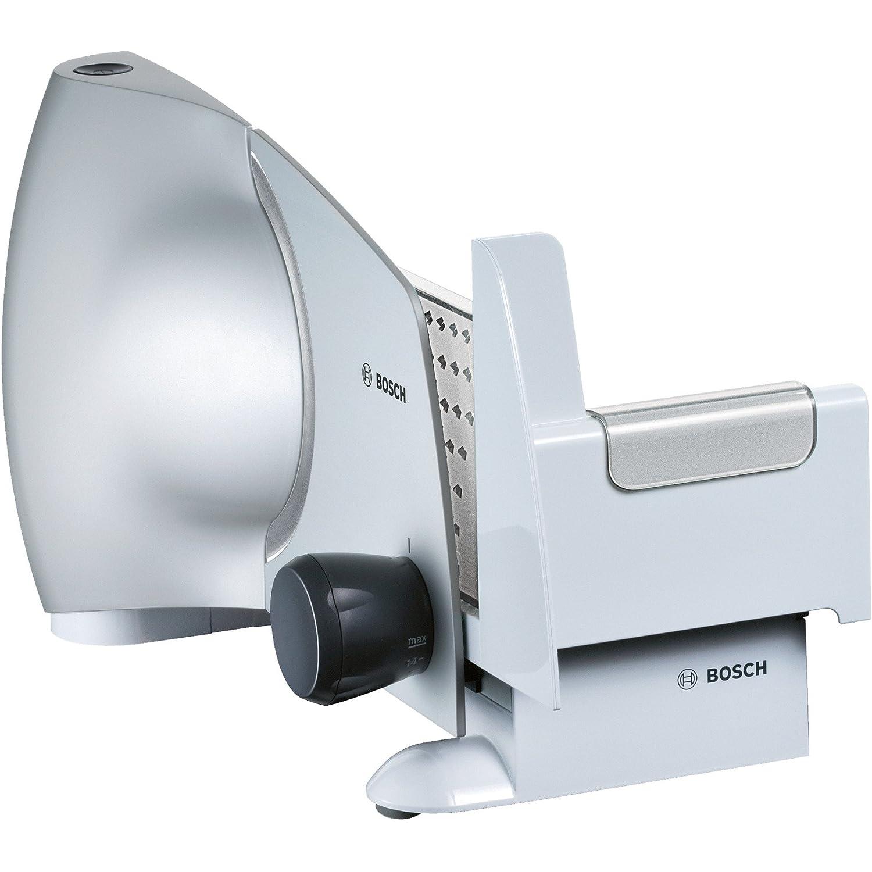 Bosch MAS6151M