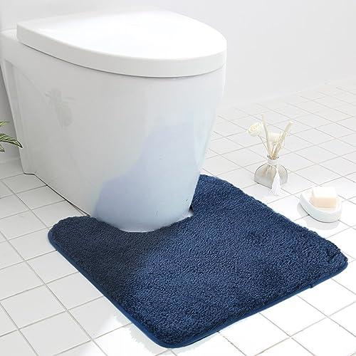 Bathroom Pedestal Mats Amazon Co Uk