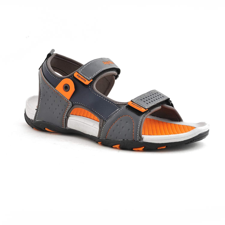 Aqualite Men Multicolor Sandals (MGS