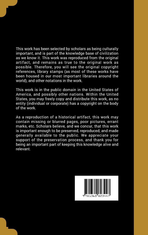 Christus Auctor; Manual de Evidencias Cristianas: Warren Akin Bp Candler  1857-1941, Servando I Tr Esquivel: 9781360823447: Amazon.com: Books