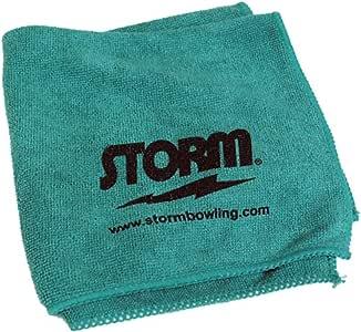 Storm Microfiber Towel