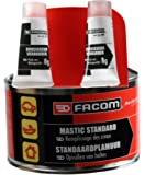 Facom 006052 Mastic Polyester Standard 500 g