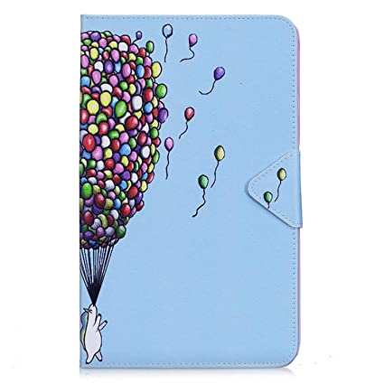 Amazon.com: Tablet Case Galaxy Tab A A6 10.1