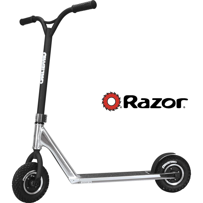 Razor Phase Two Suciedad Scoot Diamond Edition Pro ...