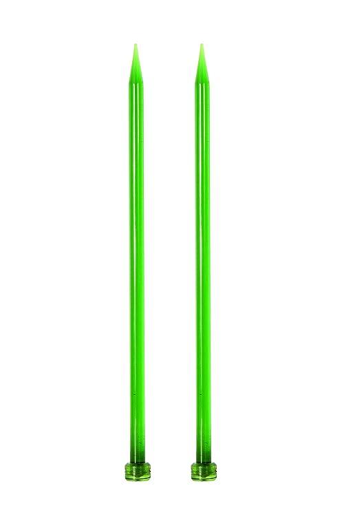 Punta atornillar 1520 ph-2 25mm Izar 1520 5u