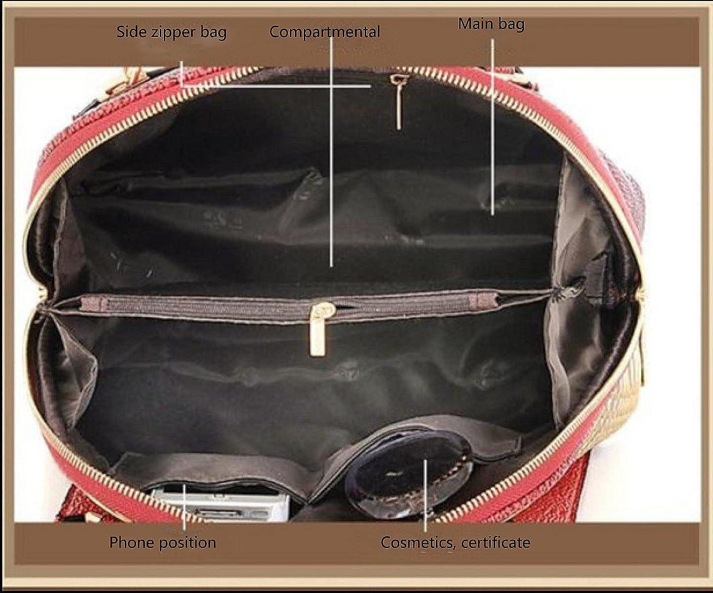 Neues Neues Neues Europa Und Die Vereinigten Staaten Große Temperament Serpentine Fashion Portable Diagonal Weiblichen Beutel B07BJLR19R Henkeltaschen Reparieren a943fb
